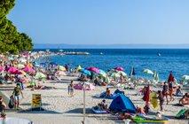 Takšna pravila bodo veljala na hrvaških plažah