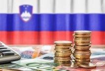 Državni proračun januarja s 432 milijonov evrov primanjkljaja