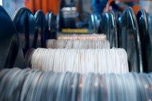 Gorenje IPC bo ukinilo oddelek za izdelavo kabelskih setov