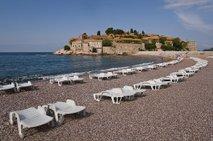Tako se Črna gora pripravlja na turiste