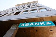 Varuh konkurence Novi KBM dovoli prevzeti Abanko