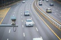 Kje so avtoceste brezplačne?