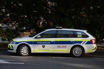 Tetra v revizijo, policija lahko ostane brez zaščitenih komunikacij
