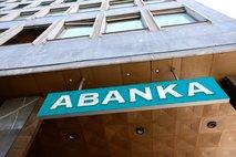 Razlaščena kupca obveznic Abanke bosta dobila povrnjen miljon z obrestmi