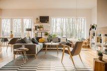 Kdaj je pametno razmisliti o menjavi stanovanja?