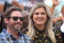 Je Kelly Clarkson v intervjuju razkrila razlog za ločitev?