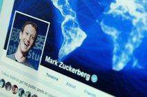 Bojkotu Facebooka so se pridružila številna velika podjetja