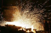 Stavka v Štore Steel odpovedana zaradi grožnje odpovedi delovnega razmerja stavkajočim