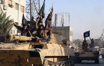 Varnostne sile prijele vodjo Islamske države v Afganistanu