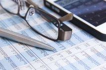 Podjetniški sklad s krediti za mikro, mala in srednje velika podjetja