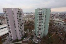 V kako velikih domovih živimo Slovenci? Prenaseljenost predstavlja velik stres