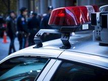 Triletnik našel pištolo in z njo ubil osemmesečnega bratca