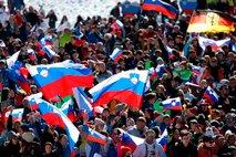 Organizatorji zagotavljajo: Pokal Vitranc in poleti v Planici ne bodo odpovedani