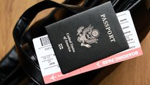 Super potni list: nov trend med bogataši