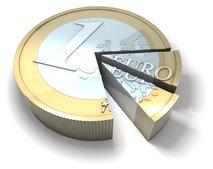 Michel o proračunu EU: Čakanje ne bo olajšalo ničesar. Čas je za odločitve