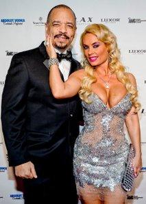 Ice-T: Od gangsta raperja do superzvezdnika