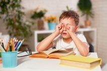 Že skoraj dva tedna šolanja na domu, vse družine pa primernih pogojev za to nimajo