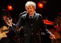 Bob Dylan v novi 17-minutni skladbi o atentatu na Johna F. Kennedyja