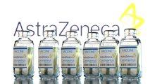 Evropska unija prvič blokirala izvoz cepiva AstraZenece