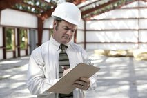 Akcija gradbene inšpekcije: vsak četrti objekt brez ustreznega uporabnega dovoljenja