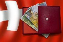 Hrvaško vrhovno sodišče potrdilo kršitve pravic posojilojemalcem v frankih