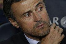 Govorice vse glasnejše: na trenerski stolčke furije se vrača Enrique, Moreno razočaran