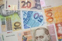 Besni Nemec: Za 100 evrov sem dobil le 610 kun