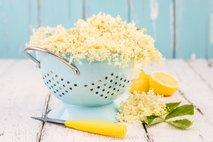 Bezeg je ena izmed najbolj zdravilnih rastlin