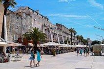 Toliko stane kava v Splitu