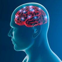 Preprosta navada preprečuje upad možganov v starosti