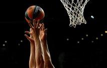 Med aretiranimi zaradi suma prirejanja izidov domnevno tudi slovenski košarkar