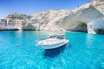 7 manj turističnih, a osupljivih otokov