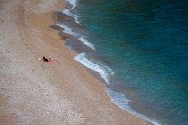 Kako in kje bomo lahko preživeli poletni dopust?