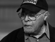 Umrl Jimmy Cobb, legendarni jazz bobnar