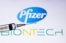 Lek bo v Ljubljani polnil in pakiral cepiva družbe BioNTech