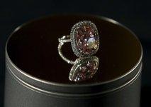 Zakaj je ta diamant tako poseben, da ga vsi iščejo?
