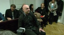 Tožilstvo zahteva vnovično sojenje balonarju Miru Kolencu