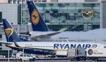 Ryanair: Tako pa ne bomo leteli