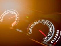 Na avtocesti ugotovili 41 prekoračitev hitrosti, najhitrejši voznik vozil 209 km/h