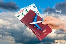 280 evrov na uro – zasebno letalo, ki bo dostopno vsem