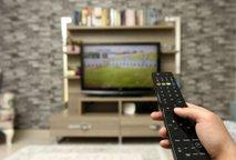 Televizija vpliva na javno mnenje in življenje posameznika