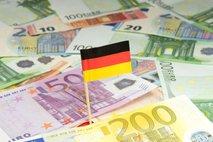Nemčija: zato potrebujejo še več tujih delavcev
