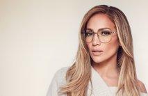 J.Lo za svojo vlogo v filmu prejela minimalno plačilo