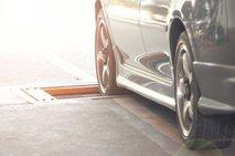 Tako morajo potekati tehnični pregledi in registracija vozil