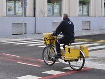 Sindikat poštnih delavcev: Pred stavko nas lahko reši le čudež