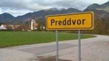 Preddvorski župan skrival, da je občina na račun dobila 4,7 milijona evrov?