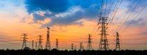 Kakšna je poraba in proizvodnja energije v Sloveniji?