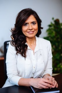 Maja Tomanič Vidovič: V podjetništvu moraš biti malo bojevnika