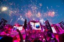 Ali pravljični festival Tomorrowland prihaja v hrvaško Istro?