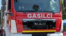 Na Štajerskem zagoreli še dve hiši, škode za več kot sto tisočakov